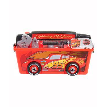 set-de-herramientas-x-9-piezas-cars-3-1-886144200168