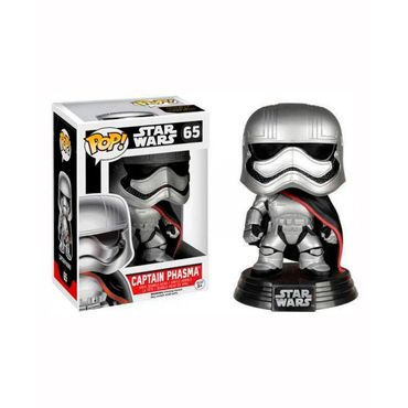 funko-pop-star-wars-captain-phasma-849803062262