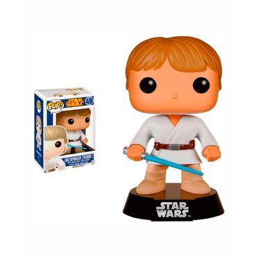 funko-pop-star-wars-tatooine-lucas-849803057107