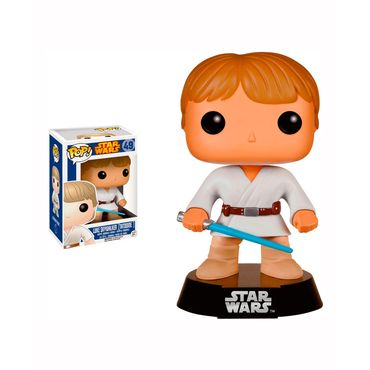 funko-pop-star-wars-tatooine-lucas-849803057107