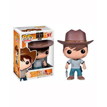 funko-pop-the-walking-dead-carl-849803038021
