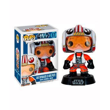 funko-pop-star-wars-luke-pilot-830395025964