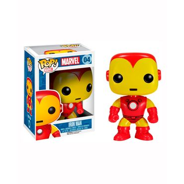 funko-pop-marvel-iron-man-830395022741