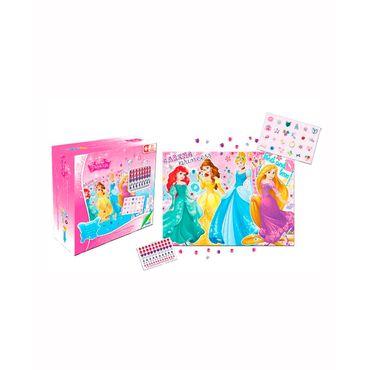 rompecabezas-100-piezas-fantasias-y-destellos-princesa-673112857