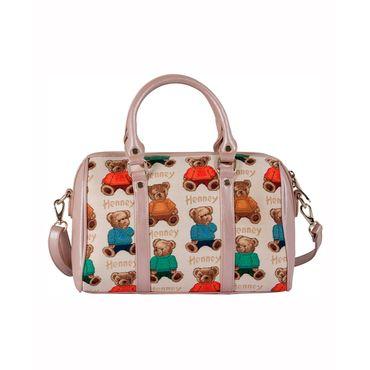 bolso-henney-bear-manijas-y-correa-color-palo-de-rosa-1-6923262225926