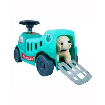 carro-para-montar-rescate-de-mascotas-con-accesorios-2-6922901040807