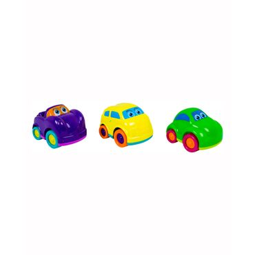 set-de-carros-mini-friccion-my-little-kids-x-3-6921206000806