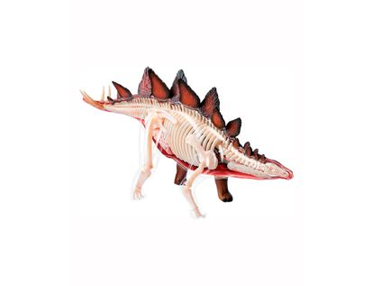 modelo-anatomico-4d-de-stegosaurus-x-39-piezas-4893409260955