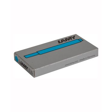 repuesto-cartucho-azul-turquesa-x-5-corriente-lamy-4014519027416