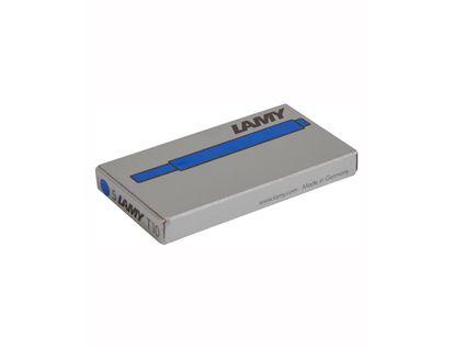 repuesto-cartucho-azul-x-5-corriente-lamy-4014519020776