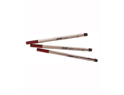 repuesto-para-roller-negro-medio-lamy-m-63-x-3-4014519003076