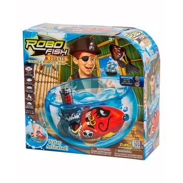 robo-fish-mundo-pirata-con-castillo-845218009571