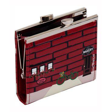 monedero-shag-eear-tienda-color-rojo-2-841273057984