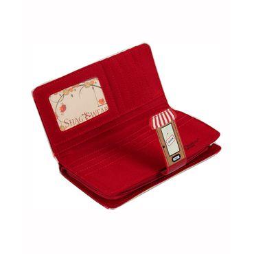 billetera-para-mujer-shag-wear-tienda-color-vinotinto-3-841273057120