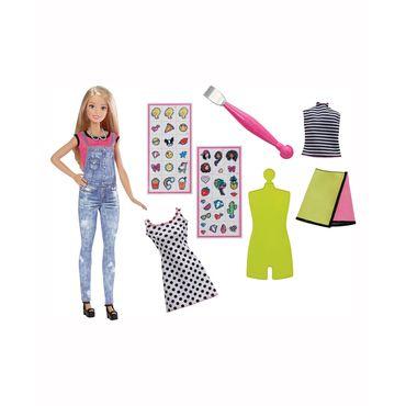 muneca-barbie-mattel-emojis-a-la-moda-887961418880