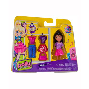 muneca-polly-pocket-887961016123