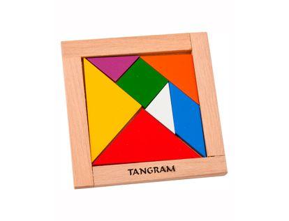 juego-tangram-en-bandeja-de-madera-799489304753