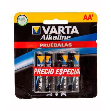 pilas-alcalinas-aa-x-8-783094044074