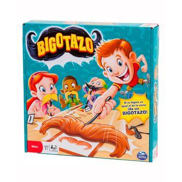 juego-bigotazo-778988088937