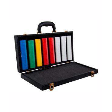 set-de-400-piezas-de-poker-en-maletin-704551027645