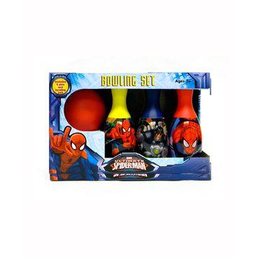 set-de-bolos-spiderman-687554255102