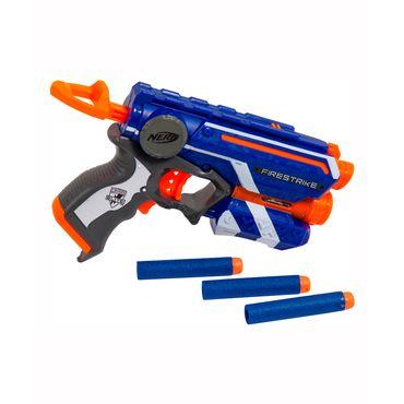 nerf-firestrike-elite-653569748625