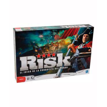 juego-de-salon-risk-653569654988