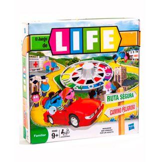el-juego-de-life-653569654940