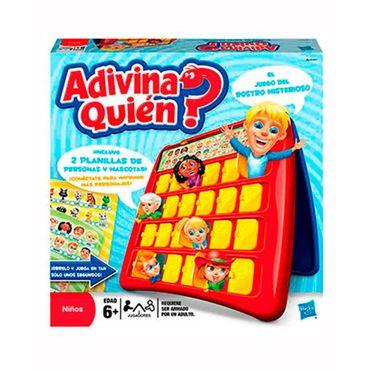 juego-de-mesa-adivina-quien--653569421764