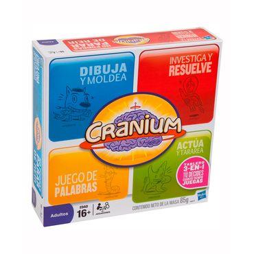 juego-de-mesa-cranium-653569419518