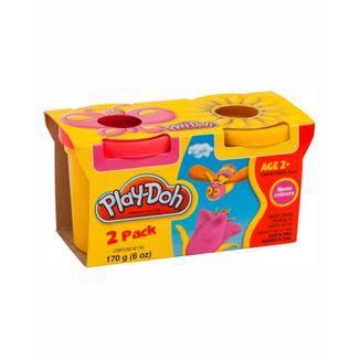 plastilina-para-modelado-neon-x-2-play-doh-653569148746