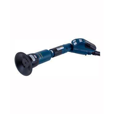 sistema-cambiador-de-bombillas-giraffe-ajustable-180-cm-1-637634213164