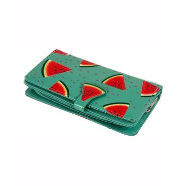 billetera-shag-wear-diseno-de-sandias-color-verde-628238031872