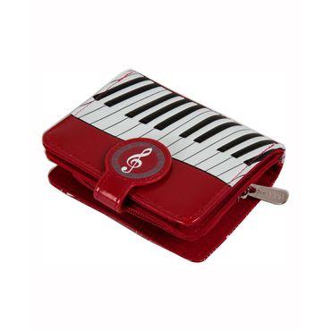 billetera-pequena-shag-wear-con-imagen-de-teclado-de-piano-roja-2-628238003961