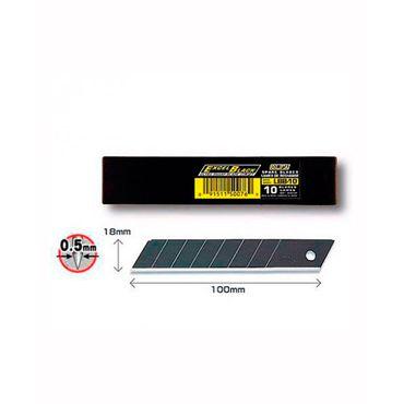 repuesto-para-cortador-grueso-manual-x-10-91511500769