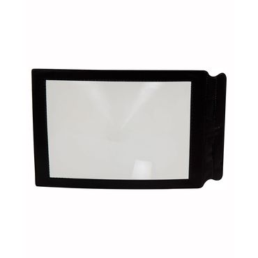 lupa-flexible-tipo-pagina-con-marco-7x10--46876888885