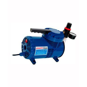 compresor-paasche-1-6-hp-de-110-v-26614146590
