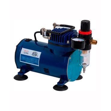 compresor-paasche-d500sr-26614130957