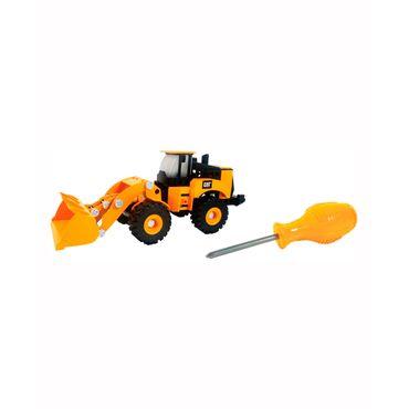 camion-retroexcavadora-para-armar-de-149-piezas-7-11543809333