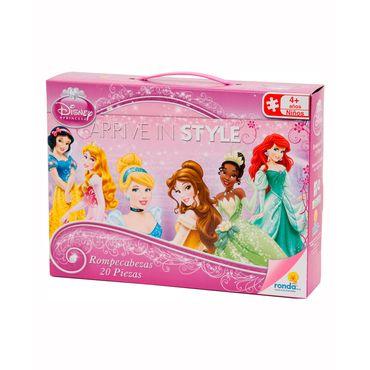 rompecabezas-de-20-piezas-princesas-673421454