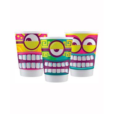 vasos-mi-villano-favorito-x-8-unidades-ronda-673115254