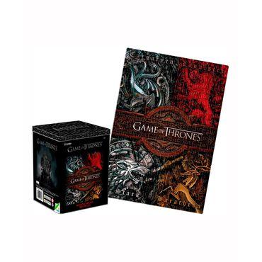 rompecabezas-de-500-piezas-game-of-thrones-corona-673114820