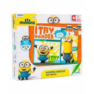 rompecabezas-de-100-piezas-minions-673111256