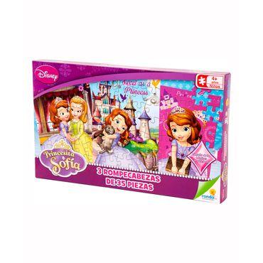 rompecabezas-3-x-35-piezas-princesa-sofia-673109840