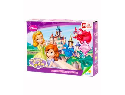 rompecabezas-x-20-piezas-princesa-sofia-673109833