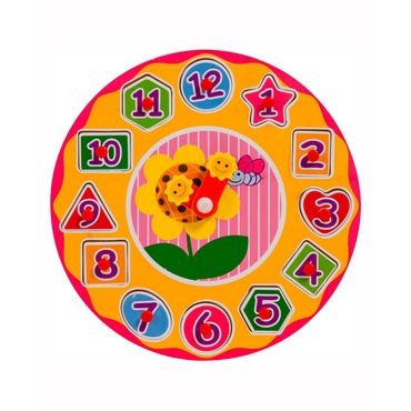 reloj-didactico-de-madera-con-manecillas-plasticas-673108171
