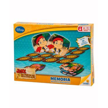 juego-de-memoria-jake-y-los-piratas-673107365