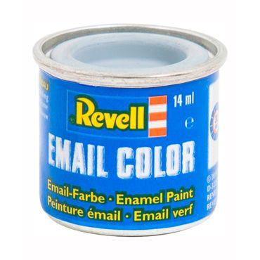 pintura-revell-de-14-ml-gris-mate-32176-42027614
