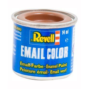 pintura-revell-de-14-ml-cafe-seda-32381-42023432
