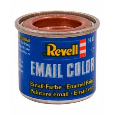 pintura-revell-de-14-ml-cobre-metalico-93-42023166